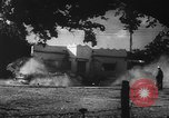 Image of destruction due to disasters Canada, 1949, second 9 stock footage video 65675051642