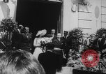 Image of weddings United States USA, 1949, second 6 stock footage video 65675051643