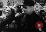 Image of weddings United States USA, 1949, second 11 stock footage video 65675051643