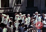 Image of Victory over Japan day Honolulu Hawaii, 1945, second 9 stock footage video 65675051645