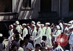 Image of Victory over Japan day Honolulu Hawaii USA, 1945, second 11 stock footage video 65675051645