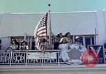 Image of Victory over Japan day Honolulu Hawaii USA, 1945, second 4 stock footage video 65675051646