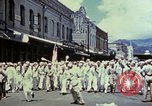 Image of Victory over Japan day Honolulu Hawaii USA, 1945, second 8 stock footage video 65675051647