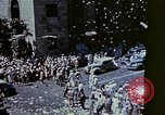 Image of Victory over Japan day Honolulu Hawaii USA, 1945, second 7 stock footage video 65675051650