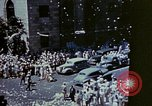Image of Victory over Japan day Honolulu Hawaii USA, 1945, second 11 stock footage video 65675051650