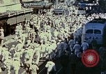 Image of Victory over Japan day Honolulu Hawaii USA, 1945, second 12 stock footage video 65675051651