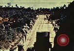 Image of United States Marine Corps Okinawa Ryukyu Islands, 1945, second 1 stock footage video 65675051654