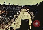Image of United States Marine Corps Okinawa Ryukyu Islands, 1945, second 2 stock footage video 65675051654