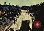 Image of United States Marine Corps Okinawa Ryukyu Islands, 1945, second 3 stock footage video 65675051654