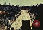 Image of United States Marine Corps Okinawa Ryukyu Islands, 1945, second 7 stock footage video 65675051654
