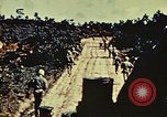 Image of United States Marine Corps Okinawa Ryukyu Islands, 1945, second 10 stock footage video 65675051654