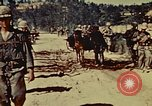 Image of United States Marine Corps Okinawa Ryukyu Islands, 1945, second 11 stock footage video 65675051654