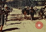 Image of United States Marine Corps Okinawa Ryukyu Islands, 1945, second 12 stock footage video 65675051654