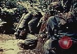 Image of United States Marine Corps Okinawa Ryukyu Islands, 1945, second 12 stock footage video 65675051655