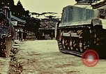 Image of United States Marine Corps Okinawa Ryukyu Islands, 1945, second 4 stock footage video 65675051657