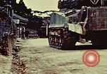 Image of United States Marine Corps Okinawa Ryukyu Islands, 1945, second 6 stock footage video 65675051657
