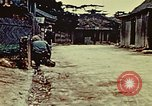 Image of United States Marine Corps Okinawa Ryukyu Islands, 1945, second 10 stock footage video 65675051657
