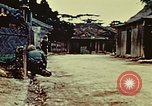 Image of United States Marine Corps Okinawa Ryukyu Islands, 1945, second 11 stock footage video 65675051657