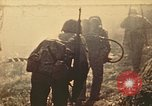 Image of United States Marine Corps Okinawa Ryukyu Islands, 1945, second 1 stock footage video 65675051658