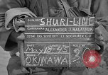Image of Battle of Okinawa Okinawa Ryukyu Islands, 1945, second 2 stock footage video 65675051665
