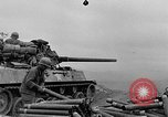 Image of Battle of Okinawa Okinawa Ryukyu Islands, 1945, second 6 stock footage video 65675051666