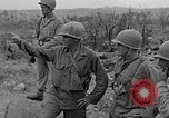 Image of Battle of Okinawa Okinawa Ryukyu Islands, 1945, second 7 stock footage video 65675051667