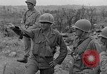 Image of Battle of Okinawa Okinawa Ryukyu Islands, 1945, second 8 stock footage video 65675051667