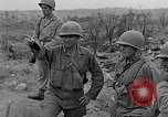 Image of Battle of Okinawa Okinawa Ryukyu Islands, 1945, second 9 stock footage video 65675051667