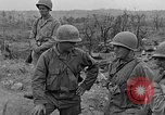 Image of Battle of Okinawa Okinawa Ryukyu Islands, 1945, second 10 stock footage video 65675051667