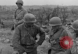 Image of Battle of Okinawa Okinawa Ryukyu Islands, 1945, second 11 stock footage video 65675051667