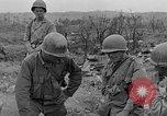 Image of Battle of Okinawa Okinawa Ryukyu Islands, 1945, second 12 stock footage video 65675051667