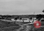 Image of Battle of Okinawa Okinawa Ryukyu Islands, 1945, second 2 stock footage video 65675051668