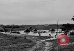 Image of Battle of Okinawa Okinawa Ryukyu Islands, 1945, second 3 stock footage video 65675051668