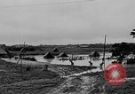 Image of Battle of Okinawa Okinawa Ryukyu Islands, 1945, second 4 stock footage video 65675051668