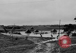 Image of Battle of Okinawa Okinawa Ryukyu Islands, 1945, second 5 stock footage video 65675051668