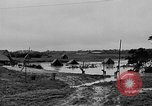 Image of Battle of Okinawa Okinawa Ryukyu Islands, 1945, second 6 stock footage video 65675051668
