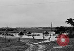 Image of Battle of Okinawa Okinawa Ryukyu Islands, 1945, second 10 stock footage video 65675051668