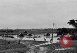 Image of Battle of Okinawa Okinawa Ryukyu Islands, 1945, second 11 stock footage video 65675051668