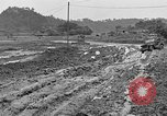 Image of Battle of Okinawa Okinawa Ryukyu Islands, 1945, second 11 stock footage video 65675051669