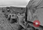 Image of Battle of Okinawa Okinawa Ryukyu Islands, 1945, second 7 stock footage video 65675051671