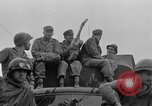 Image of Battle of Okinawa Okinawa Ryukyu Islands, 1945, second 10 stock footage video 65675051675
