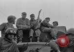 Image of Battle of Okinawa Okinawa Ryukyu Islands, 1945, second 11 stock footage video 65675051675
