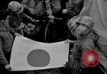 Image of Battle of Okinawa Okinawa Ryukyu Islands, 1945, second 11 stock footage video 65675051676