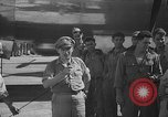 Image of General Haywood S. Hansell, Jr. Saipan Marianas Islands, 1944, second 4 stock footage video 65675051680