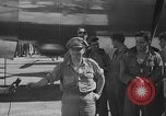 Image of General Haywood S. Hansell, Jr. Saipan Marianas Islands, 1944, second 12 stock footage video 65675051680
