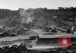 Image of United States Army Engineers Saipan Marianas Islands, 1944, second 1 stock footage video 65675051683