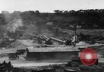 Image of United States Army Engineers Saipan Marianas Islands, 1944, second 3 stock footage video 65675051683