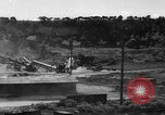 Image of United States Army Engineers Saipan Marianas Islands, 1944, second 5 stock footage video 65675051683