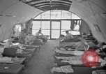 Image of war correspondents quarters Saipan Mariana Islands, 1945, second 7 stock footage video 65675051694