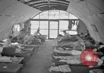 Image of war correspondents quarters Saipan Mariana Islands, 1945, second 9 stock footage video 65675051694